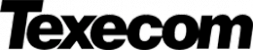 Texecom-logo_26