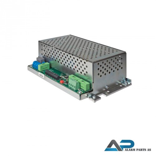 Strømforskyning modul VIP 24V - 3,5Ah