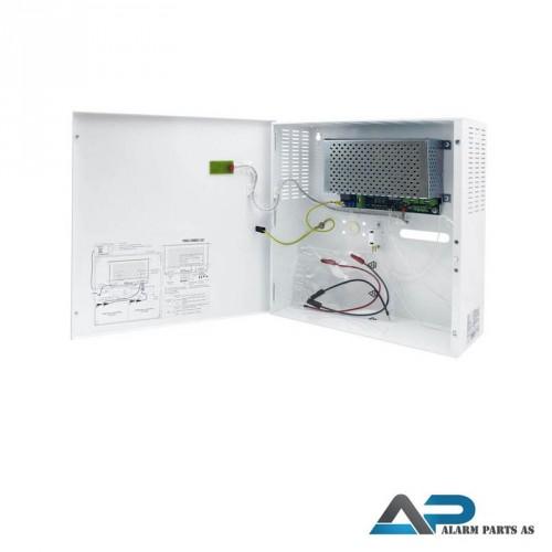 Strømforskyning VIP 24V - 6,5Ah