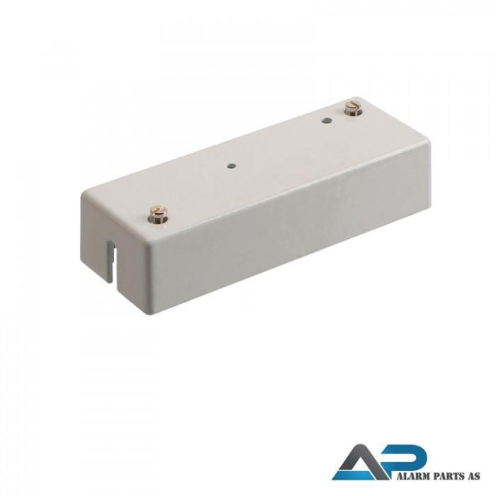 Metallkapsling for IU300_370