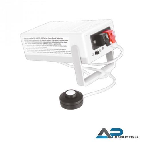 Testenhet for GD300_VD400