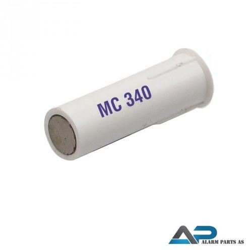 Magnet til MC 300
