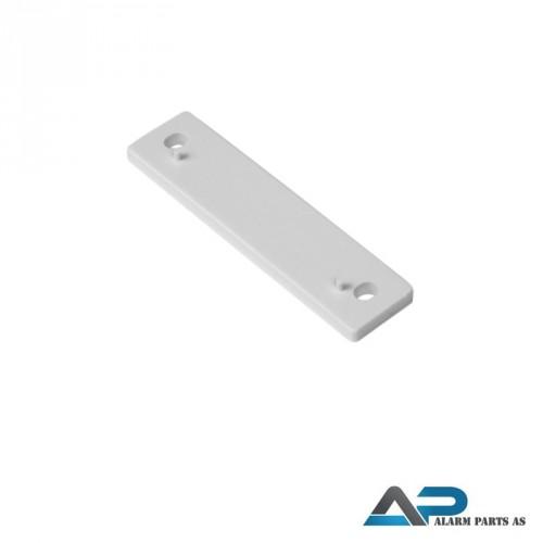 Avstandsstykke - underlag for MC 400 magnetdel