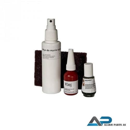 Limsett for GD 300 serien