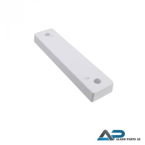 Avstandsstykke 7mm til MC400 kontaktdel