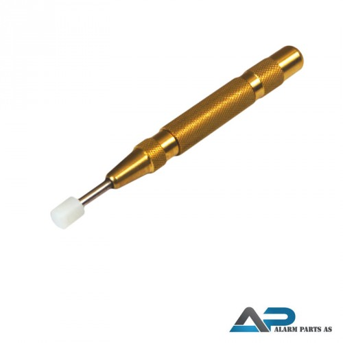 Testinstrument til CD400 og CD500