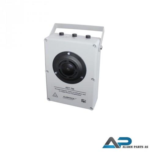 Testinstrument for AD700 serien