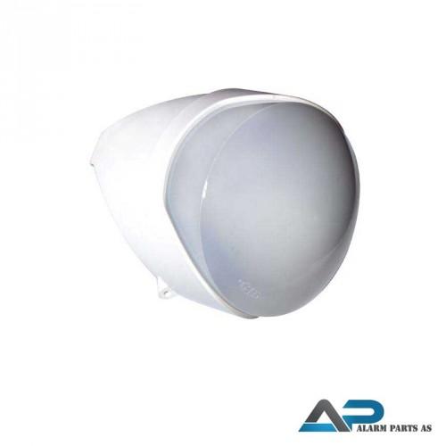 MX-35 Dual element passiv infrarød detektor