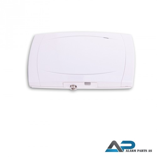 Premier Elite ComGSM - GSM kommunikasjonsmodul