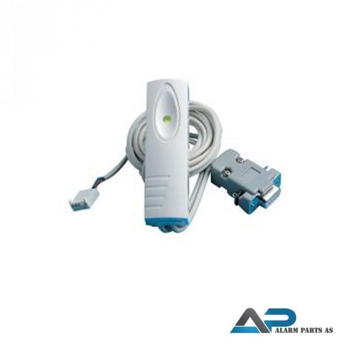 PC kommunikasjons adapter