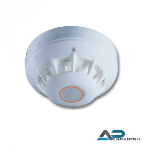 Exodus FT64_4W Temperatur detektor 64 grader