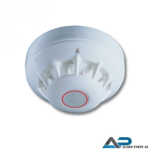 Exodus FT90_4W Temperatur detektor 90 grader