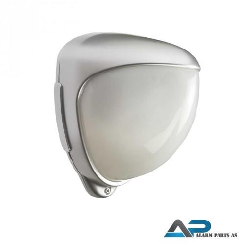GJD830R Ricochet 868Mhz utendørs IR detektor 30m