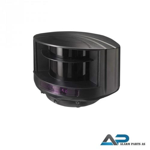 D-TECT Laser detektor