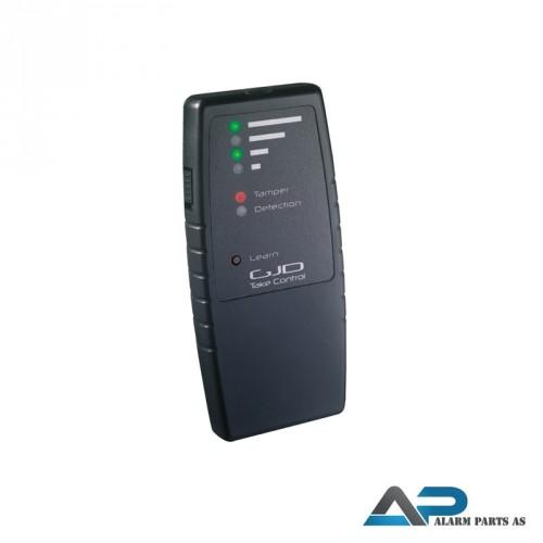 GJD 394 Signaltester for D-TECT