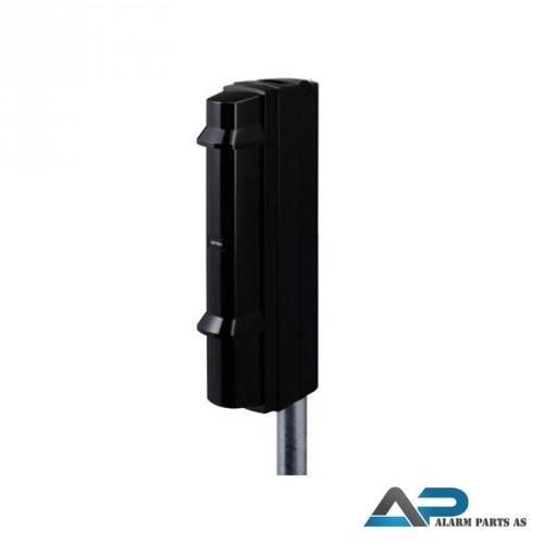 BC-4 Deksel for SL linjedetektorer