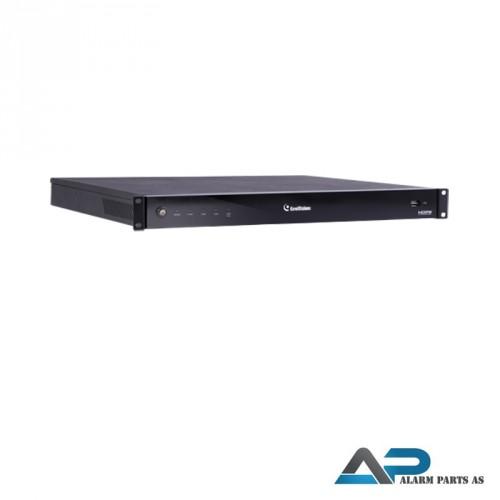 SNVR16CH - Stand alone NVR 16 kanaler lagringsenhe