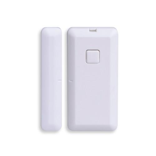 GHA-0001 Premier Elite magnetkontakt 868Mhz