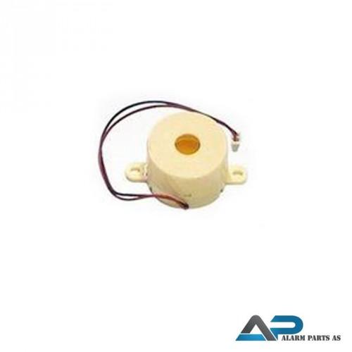 BZ 100 Liten buzzer 6 - 15VDC