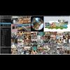 GV-VMS Programvare for videoserver.
