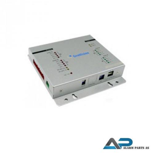 GV-IO Boks 8 Port V1.2