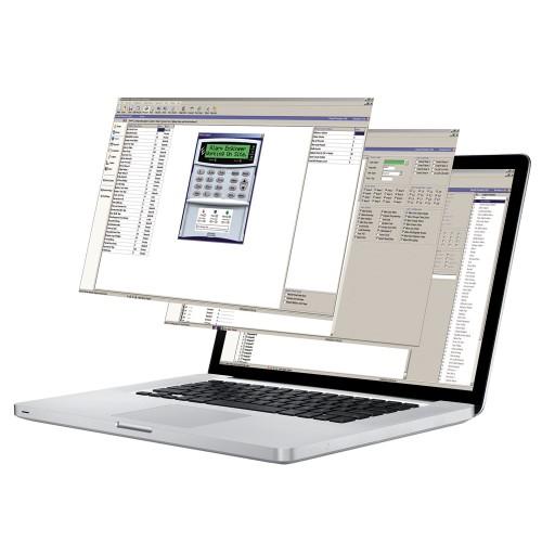 Wintex - Programmering og feilsøking