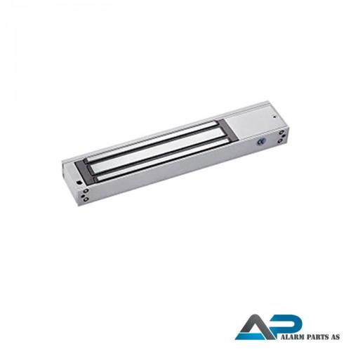 EL280-5T Magnetlås med LED og dørstatus