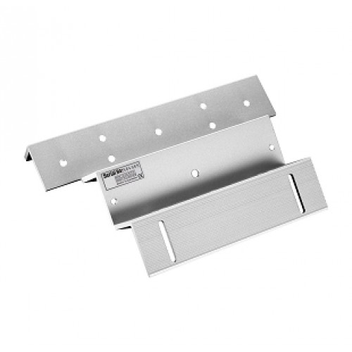 500ZL - Monteringsbraket type ZL for EL500 elektromagnet