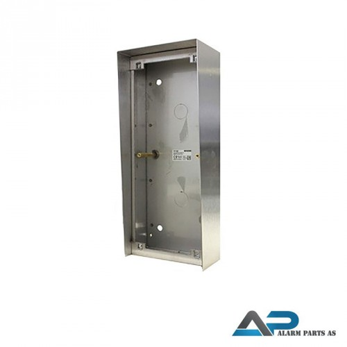 4647 - ST3 kabinett påliggende montering