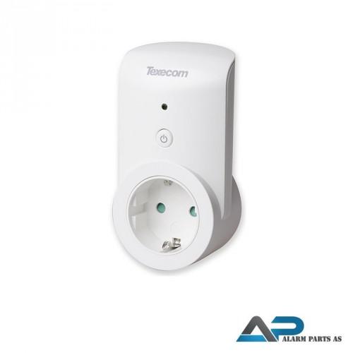 GFA-0002 Texecom SmartPlug EU 868MHz