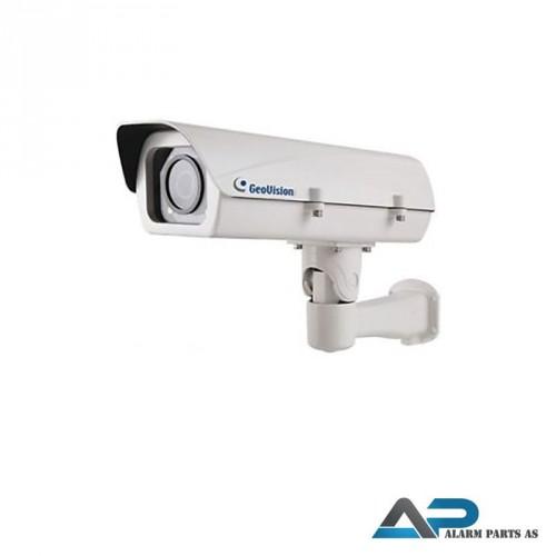LPC1100 1,3MP 3 x zoom ANPR kamera