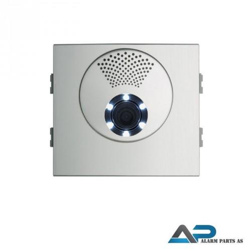 7391 DUOX kamera modul SKYLINE farge