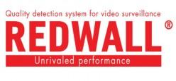 RedwallLogoWeb