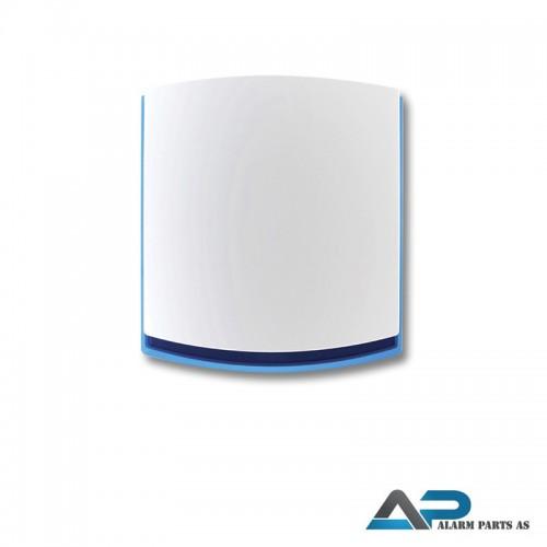 FCE-0045 Innvendig sirene