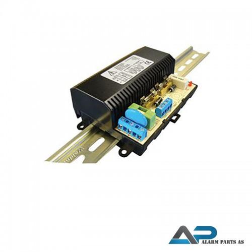 G13801 Strømforsyning 12V - 1Ah