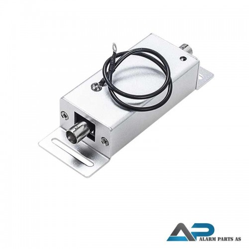 SD-301 EPoC surge protector