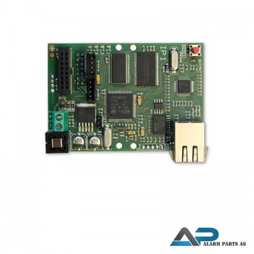 IP1 IP kort til XR800
