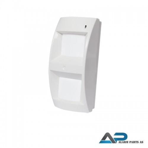 SOUTDOOR_800 Utvendig detektor - AM PET