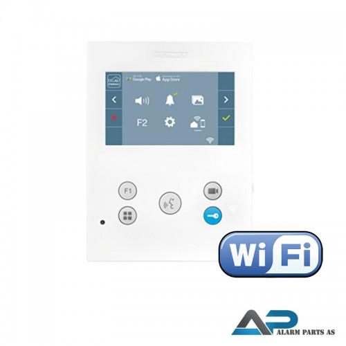 9449 Duox VEO XS WiFi