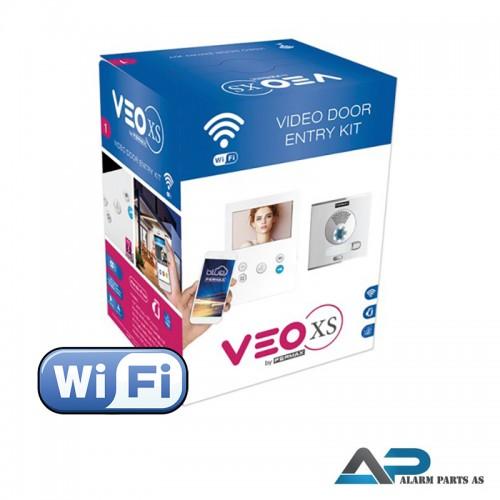 9451 Doux VEO-XS WiFi KIT