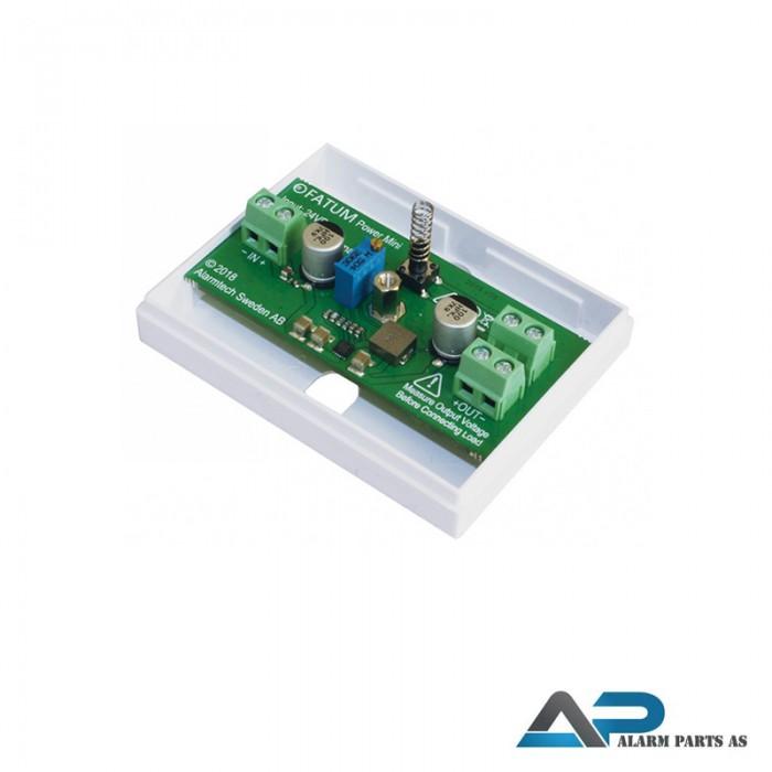 28097.03 DC_DC plint power