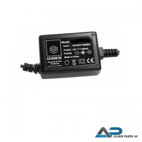 VRS122000EE 12V adapter PSU