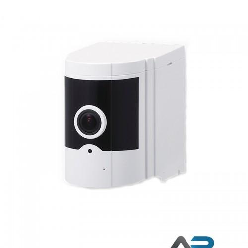 VXI-CMOD Kamera til VXI utendørsdetektor