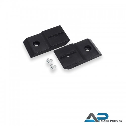 Teltonika Surface Mount Kit