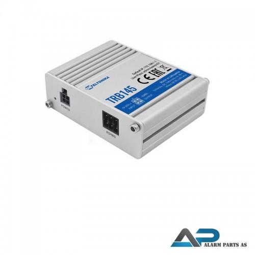 TRB145 4G IoT Gateway RS485
