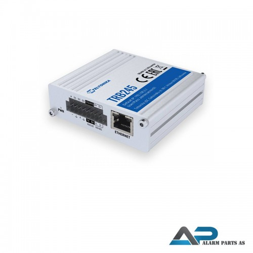 TRB245 Industrial CAT4 4G Gateway