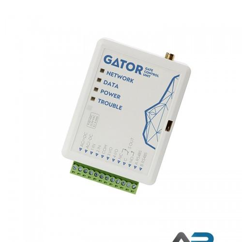 TX-GV17-24E Gator 4G kontrollenhet