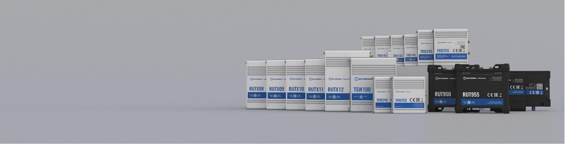 products.06537800adad1c7c7b7824708b1a1f87ccd097295
