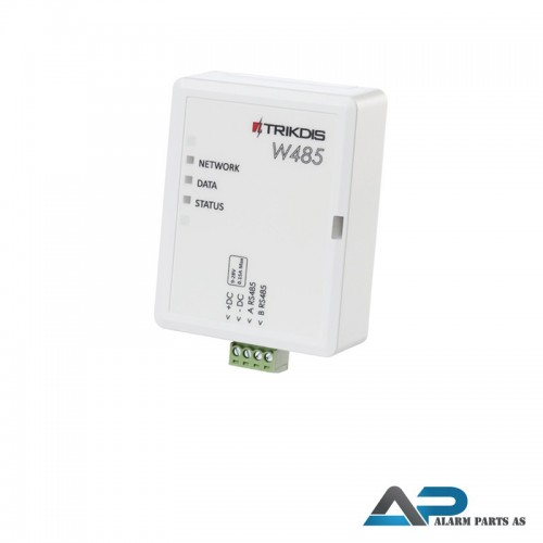 TX-W485 Wi-Fi modul til G16_G16T