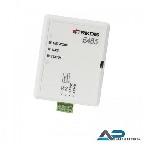 TX--E485 Ethernetmodul til G16_T16T